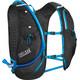 CamelBak Circuit Minimalist Running Hydration Vest Black/Atomic Blue
